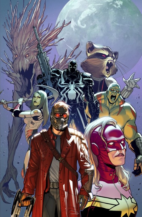 Guardians_of_The_Galaxy_FCB