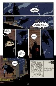 Interior_batman_gotham_a_luz_de_gas_4