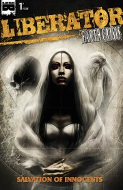 Liberator-Earth-Crisis-01-portada