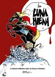 Luna_Hiena_portada