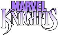 Marvel-Knights