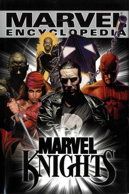 Marvel_Knights_Encyclopedia