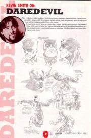 Marvel_Knights_Sketchbook_1_Kevin_Smith