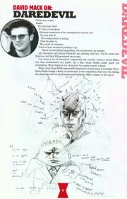 Marvel_Knights_Sketchbook_Second_David_Mack