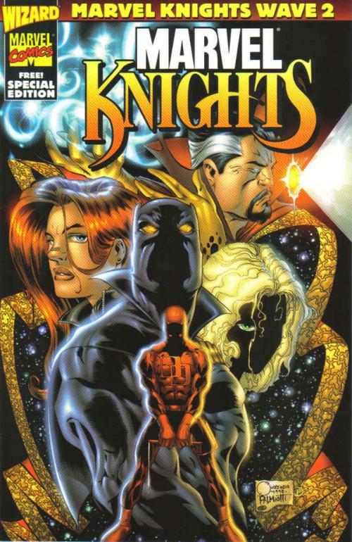 Marvel_Knights_Sketchbook_Second_Wave