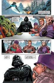 Star-Wars--Darth-Vader-and-the-Ninth-Assassin-001-interior-2-Stephen-Thompson
