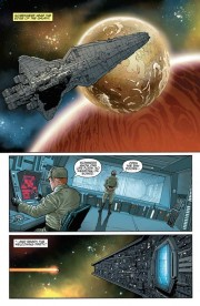 Star-Wars--Darth-Vader-and-the-Ninth-Assassin-002-interior-1-Stephen-Thompson