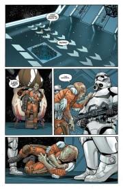 Star-Wars--Darth-Vader-and-the-Ninth-Assassin-002-interior-2-Stephen-Thompson