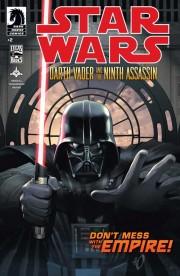 Star-Wars--Darth-Vader-and-the-Ninth-Assassin-002-portada-ariel-olivetti