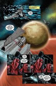 Star-Wars--Darth-Vader-and-the-Ninth-Assassin-003-interior-1-ivan-fernandez