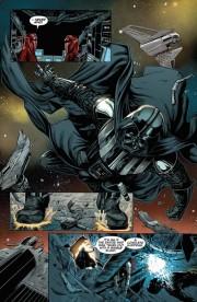 Star-Wars--Darth-Vader-and-the-Ninth-Assassin-003-interior-2-ivan-fernandez