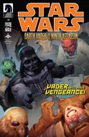 Star-Wars--Darth-Vader-and-the-Ninth-Assassin-003-portada-ariel-olivetti