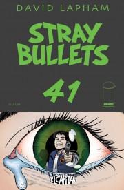 Stray-Bullets-41-portada