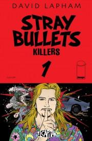 Stray-Bullets-The-Killers-01-portada