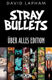 Stray-Bullets-Uber-Alles-Edition-portada