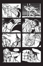 StrayBullets_Preview_3