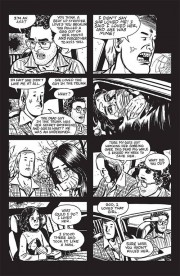 StrayBullets_Preview_4