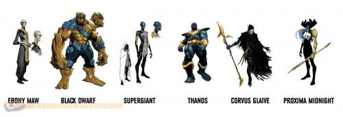 Thanos_Black_Order