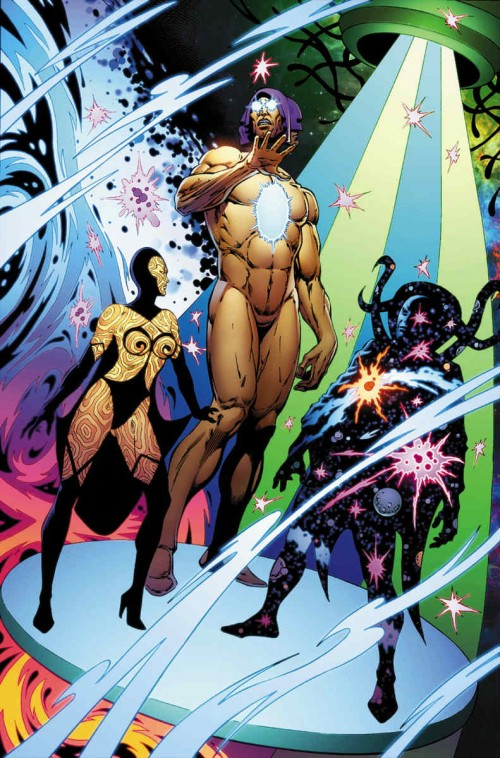 Thanos_the_Infinity_Revelation_Preview_1