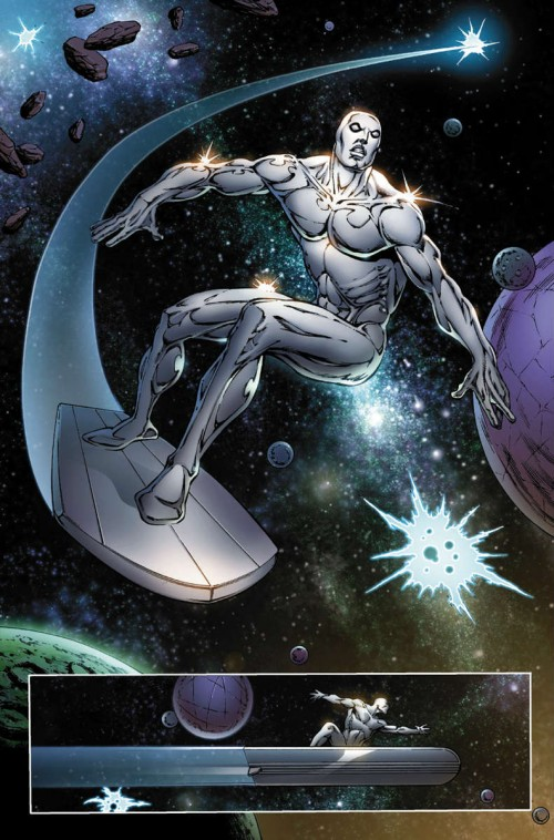 Thanos_the_Infinity_Revelation_Preview_4