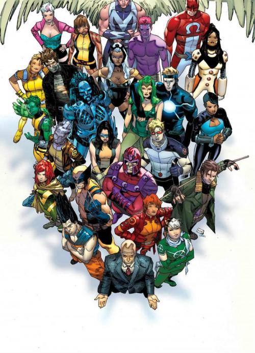X-men_Legacy_300