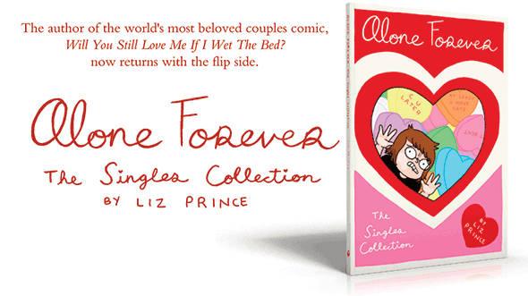 alone-forever-liz-prince-top-shelf
