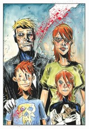 animal_man_29_jeff_lemire_cover