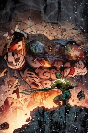 aquaman_29_jeff_parker_paul_pelletier_cover