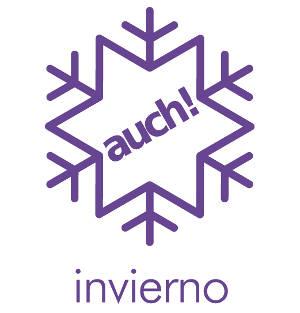 auch-invierno