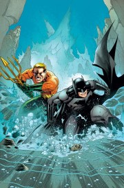 batman_and_aquaman_29_peter_tomasi_patrick_gleason_cover