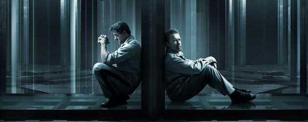 destacada_plan_de_escape_arnold_sylvester_Schwarzenegger_stallone