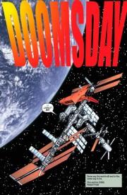 doomsday-1-01-interior-john-byrne-pagina-1
