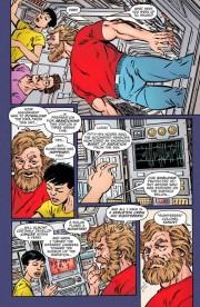 doomsday-1-01-interior-john-byrne-pagina-3