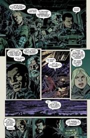 doomsday-1-02-interior-john-byrne-pagina-2