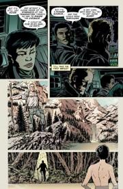 doomsday-1-02-interior-john-byrne-pagina-3