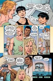 doomsday-1-03-interior-john-byrne-pagina-2