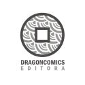 dragoncomics