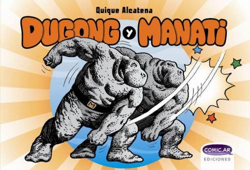 dugong_manati_alcatena