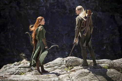 el_hobbit_desolacion_smaug_peter_jackson