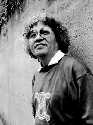 Shôtarô Ishinomori (1938-1998)