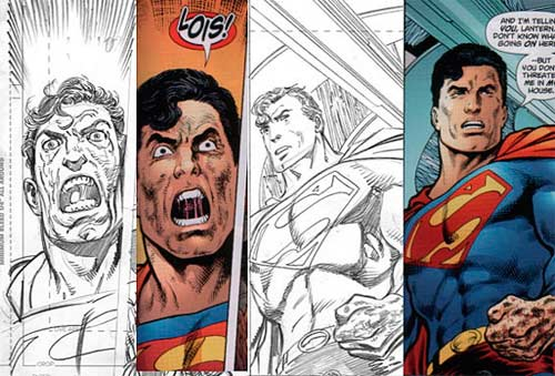 john-byrne-action-comics-nelson-3