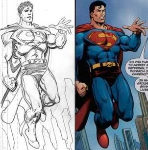 john-byrne-nelson-action-comics-1