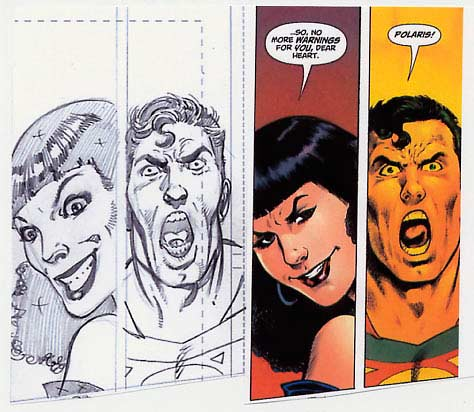 john-byrne-nelson-action-comics-2