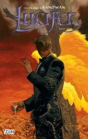 lucifer_book_three_mike_carey_cover