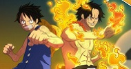 luffy_and_ace