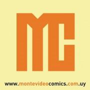 montevideo_comics
