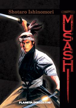Musashi (197?)