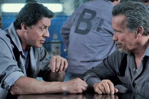_plan_de_escape_arnold_sylvester_Schwarzenegger_stallone_1