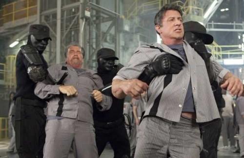 plan_de_escape_arnold_sylvester_Schwarzenegger_stallone_2