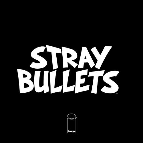 stray_bullets_teaser